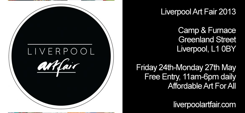 Liverpool-Art-Fair-13-flyer-en[1]