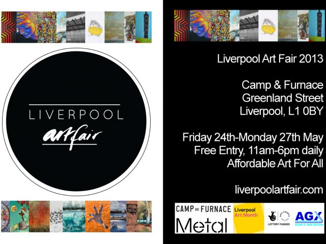 Liverpool-Art-Fair-13-flyer-en[1]